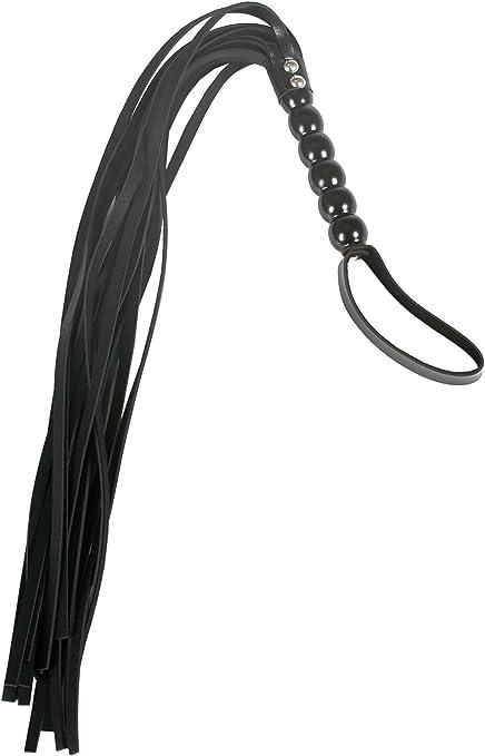 Bondage Whips