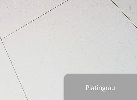 10kg Floor Tiles In Grey Bath Design For The Bathroom Tiles Painting