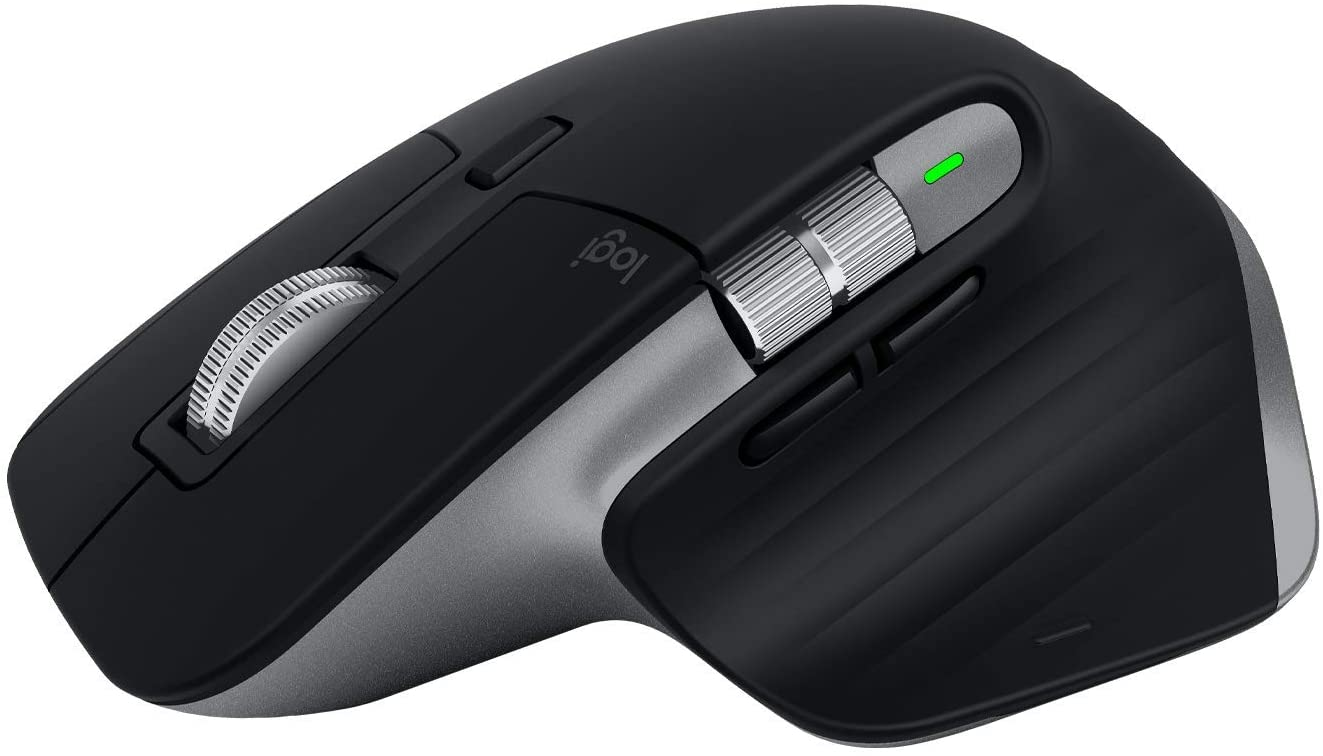 Best Mouse for Mac