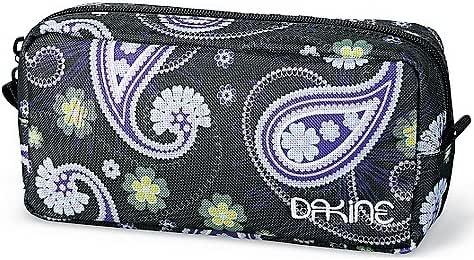 DAKINE Mujer Estuche Girls Cable Case, Gypsy Floral, OS, 8260-010: Amazon.es: Deportes y aire libre