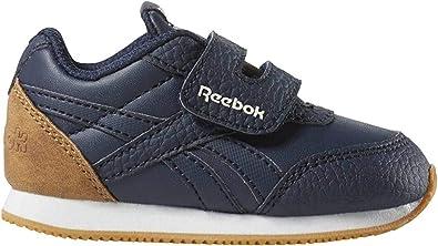 Reebok Royal Cljog 2 KC, Zapatillas de Trail Running para Niños ...