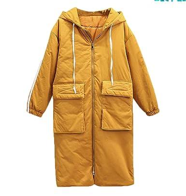 تصميم الأزياء الراقية للتصدير أنماط الموضة giallo invernale