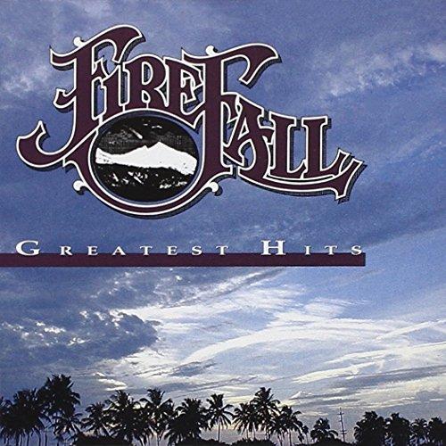 FIREFALL - Desperado The Best of Country Rock - Zortam Music