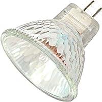 Osram lampe halogène DECOSTAR 35–GU4, 12V–20W 36°