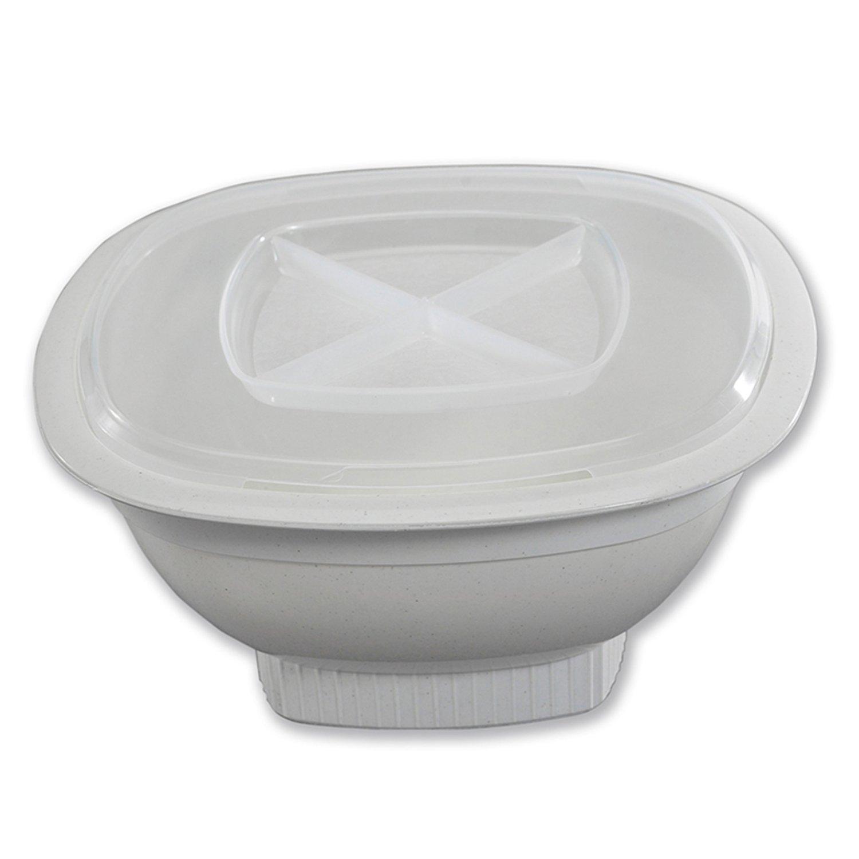 Nordicware Microwave Popcorn Popper 12 Cup Nordic Ware 60120