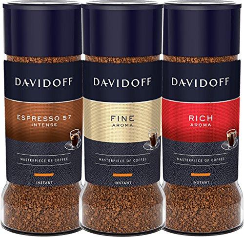 cafe aroma - 5