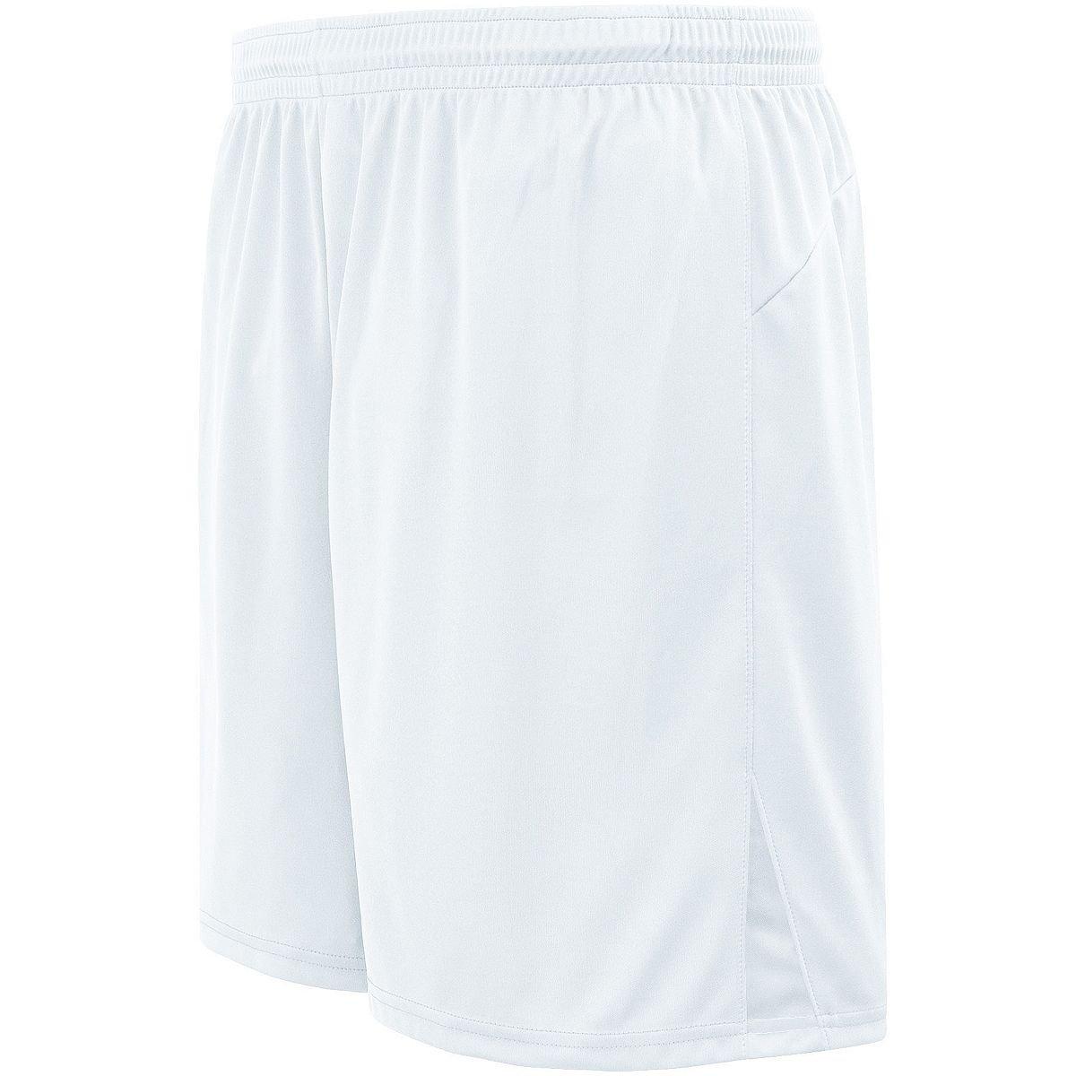 HighFive SHORTS メンズ B00QGQKD22 XL|ホワイト/ホワイト ホワイト/ホワイト XL