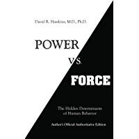 Power vs. Force (English Edition)