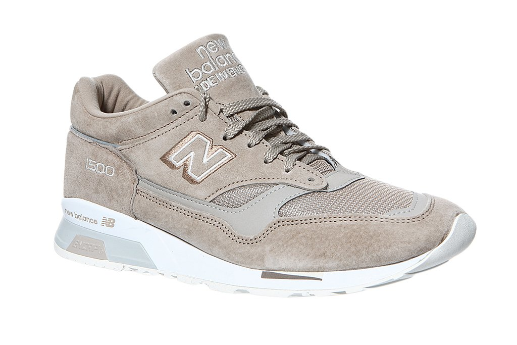 New Balance M1500, JTA Beige 11 JTA beige Venta de calzado deportivo de moda en línea
