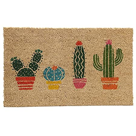 area cactus safety cfm specialty matting l wet and fatigue prodcat anti walk mat
