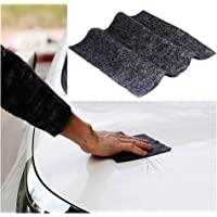 Dualshine XG Multipurpose Scratch Remover Cloth for Car