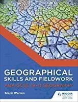 Geographical Skills And Fieldwork For AQA GCSE