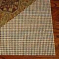 Safavieh Padding PAD110 Assorted Pad Rug