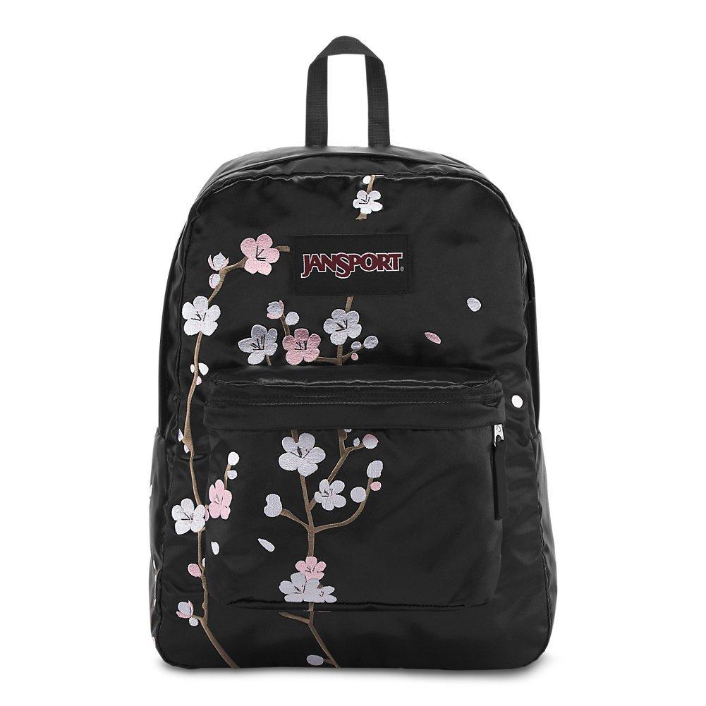 JanSport Super FX Backpack - Satin Sideline by JanSport