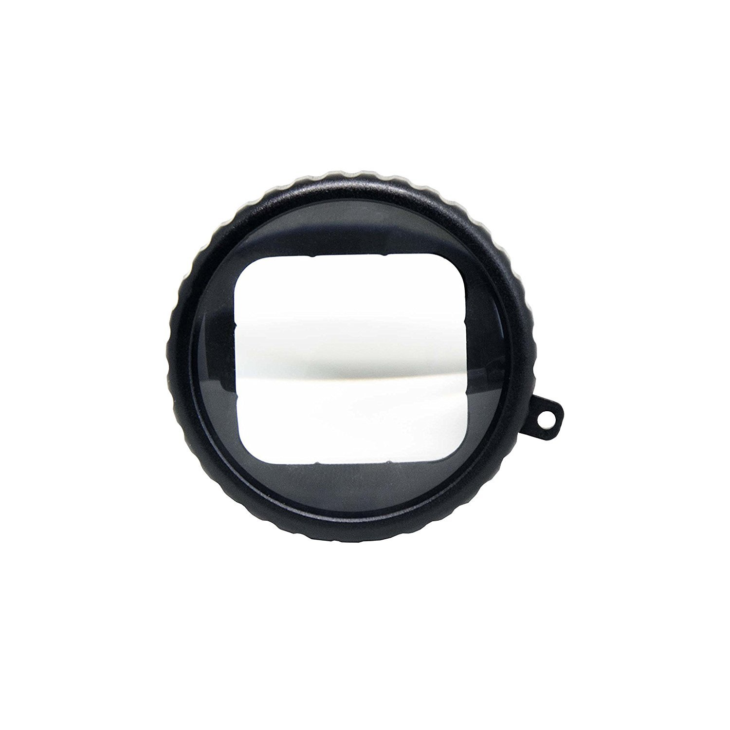 Freewell Macro 10x Filter compatible with GoPro Hero5 & Hero6 Black Camera by Freewell