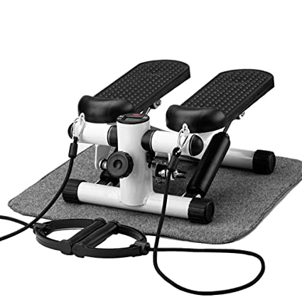 Amazon exercise mini stepper fitness gym machinehome weight