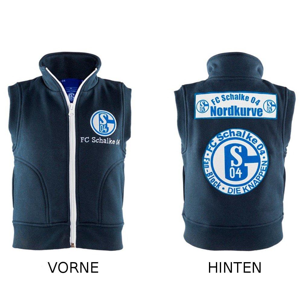 FC Schalke 04 Baby K/üttchen
