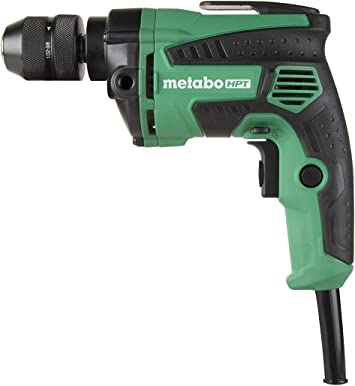 Metabo HPT D10VH2M Power Drills product image 2