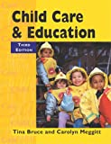 Child Care & Education 3rd Edition