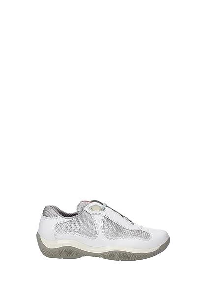 108d8e092c2ea where can i buy prada sneakers 3163 456a7 4e3b2