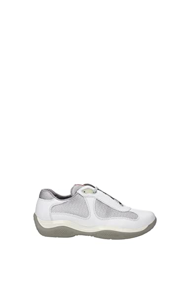 Prada Sneakers 37 Amazon it Scarpe Eu Borse E Donna pr3163talco fwFZrWqdf6