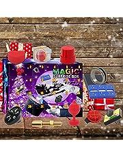 Advent Calendar,Healing Gemstones & Crystal Advent Calendar,Universe Galaxy Planet Pendant,2021 Christmas Countdown Surprise Gift Box.