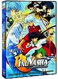 Inuyasha: La batalla a través del tiempo [DVD]