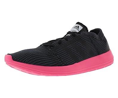 low priced 43e66 5c03e adidas Element Refine Tricot W Womens B35528 Size 6