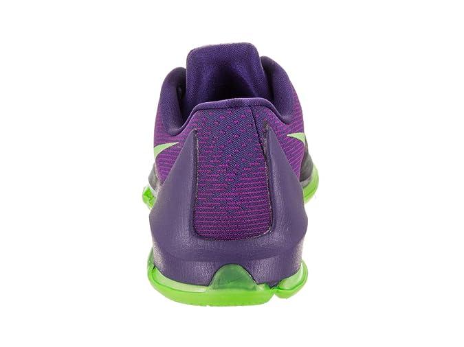 8a8d5213480 Nike Men s Kd 8 Basketball Shoes  Amazon.co.uk  Books