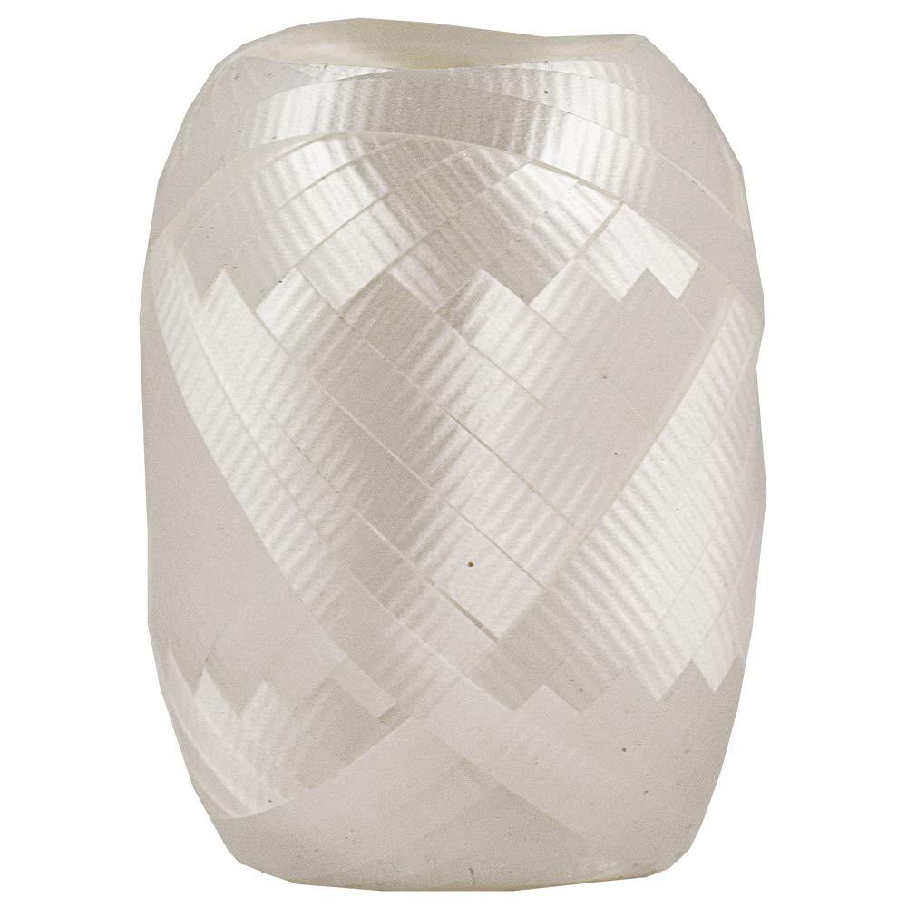 34 Pearl White Dove Mylar Balloon /& 44 Gold Cross Mylar Foil Balloon Bundle
