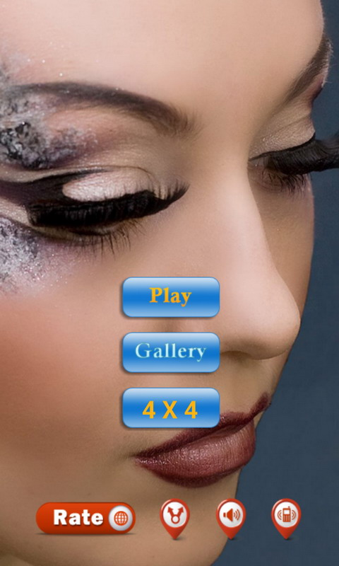Amazon Makeup Games Eye Art Appstore For Android