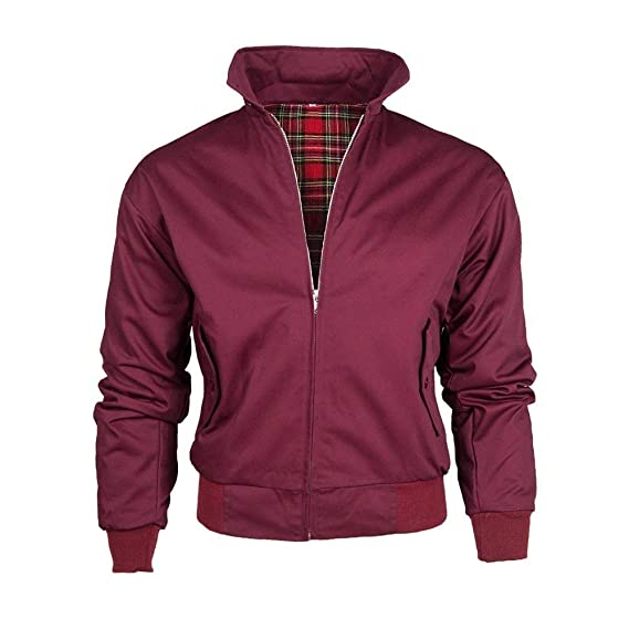 Blouson Homme taille M Page 22 Achat, Vente Neuf & d