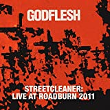 Streetcleaner Live At Roadburn 2011