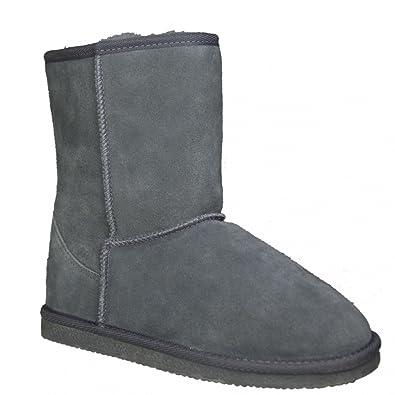 7ccfc4088d2 Lugz Women's Zen Lo Fashion Boot