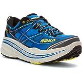 Hoka One One Mens Stinson 3 ATR Trail Running Sneaker Shoe