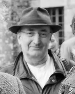 Jean-François Rabardel