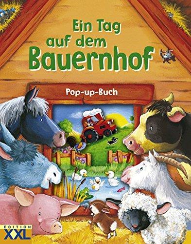 ein-tag-auf-dem-bauernhof-pop-up-buch