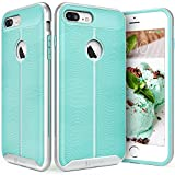 Teal Skins For Iphones