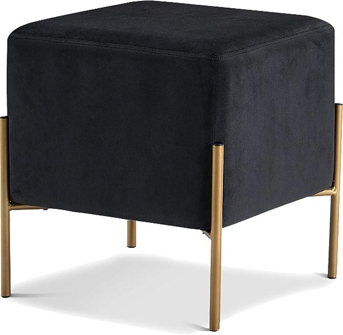 The Best Mid Century Wood Furniture Legs