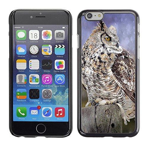 """Premio Sottile Slim Cassa Custodia Case Cover Shell // F00002048 AvianExcellence // Apple iPhone 6 6S 6G PLUS 5.5"""""""