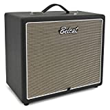 Best Speaker Cabinets With Celestions - Belcat G110/Cabinet Guitar Speaker Cabinet Pairs with Belcat Review