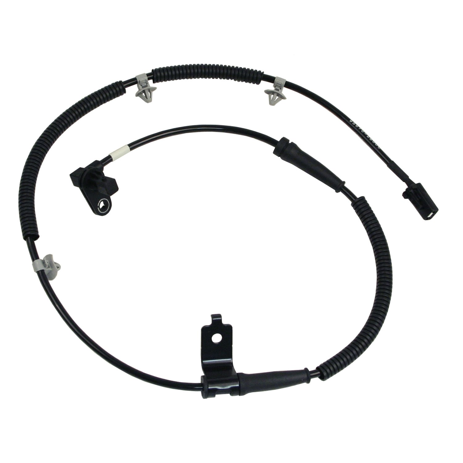 Beck Arnley 084-4364 ABS Speed Sensor