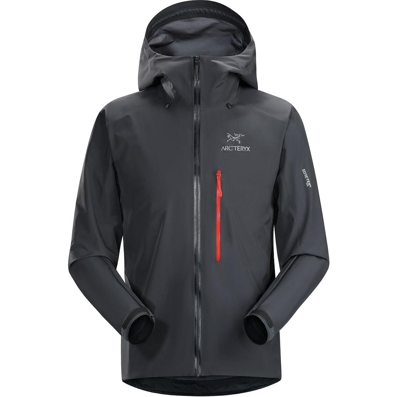 アークテリクス メンズ ジャケット&ブルゾン Alpha FL Jacket [並行輸入品] B079XZWPGZ  XL