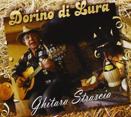 Ghitara Popular All stores are sold Strascia