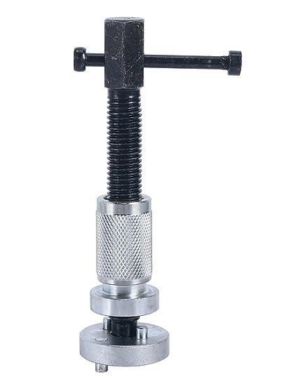 FreeTec Reposicionador de pistones de freno derecho, 3 piezas: Amazon.es: Coche y moto