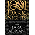 Midnight Breed Bundle: 3 Stories by Lara Adrian