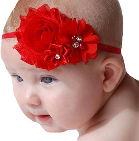 Sch/öne Baby M/ädchen Broderie Anglais Ribbon Lace Fringe Trim Baby Motorhaube Beanie Sonnenhut 3-6 Monate, wei/ß