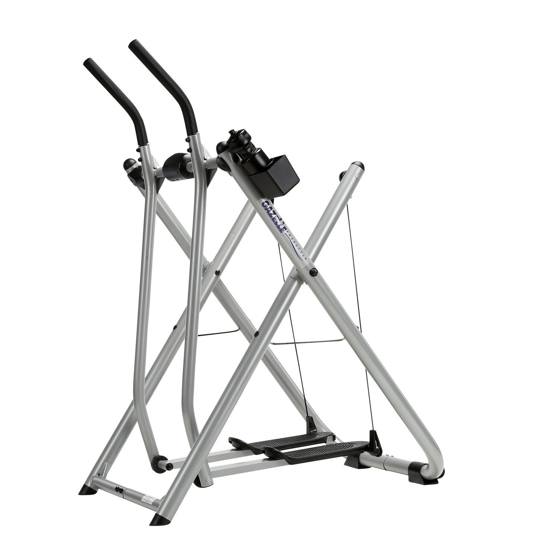 Gazelle Exercise Machine >> Best Gazelle Exercise Machine In 2019 Garage Gym Builder