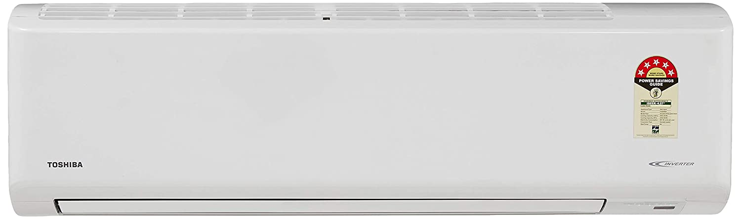 10 Best Air Conditioner In India 2020 toshiba-1.8.jpg