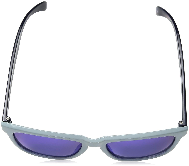 One Size MLS Montreal Impact Sunglasses MTL-1 Society43 MLS-MTL-1 Blue